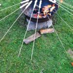 Feuerschale1neu
